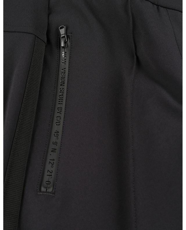 Pantalon stretch Rarity CAMBIO