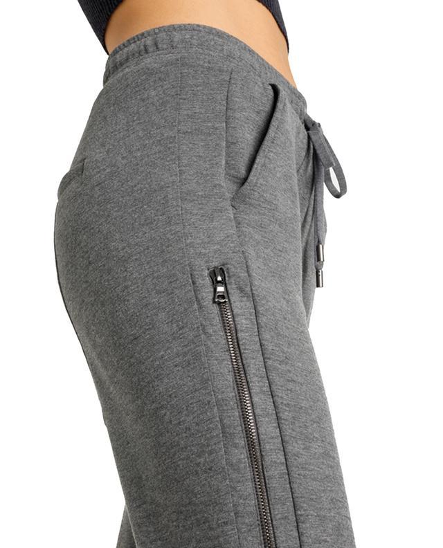 Pantalon type jogging Jorden CAMBIO