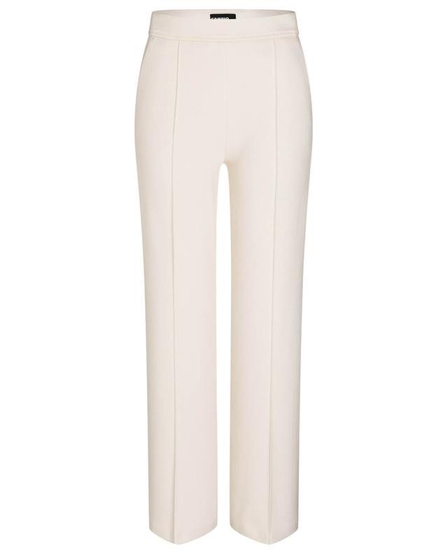 Pantalon Ava Soft Jersey CAMBIO