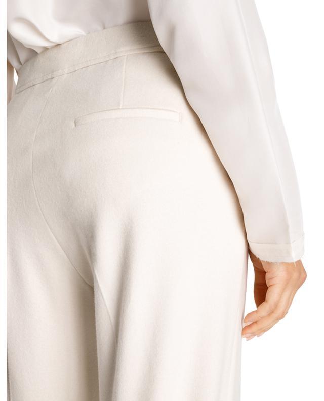 Pantalon large en jersey Cameron CAMBIO