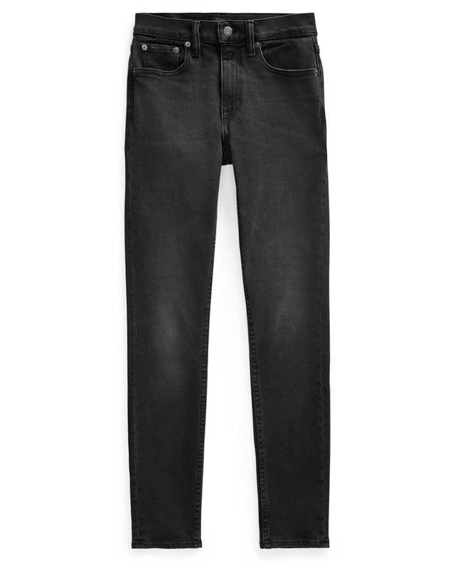 Jean skinny noir Tompson POLO RALPH LAUREN