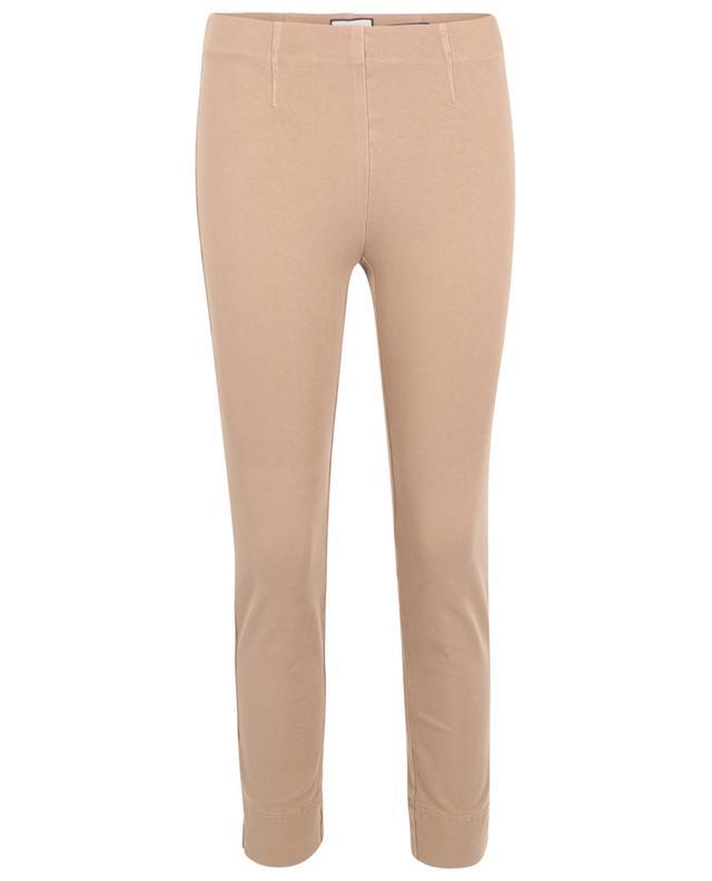 Pantalon en denim stretch Sabrina SEDUCTIVE