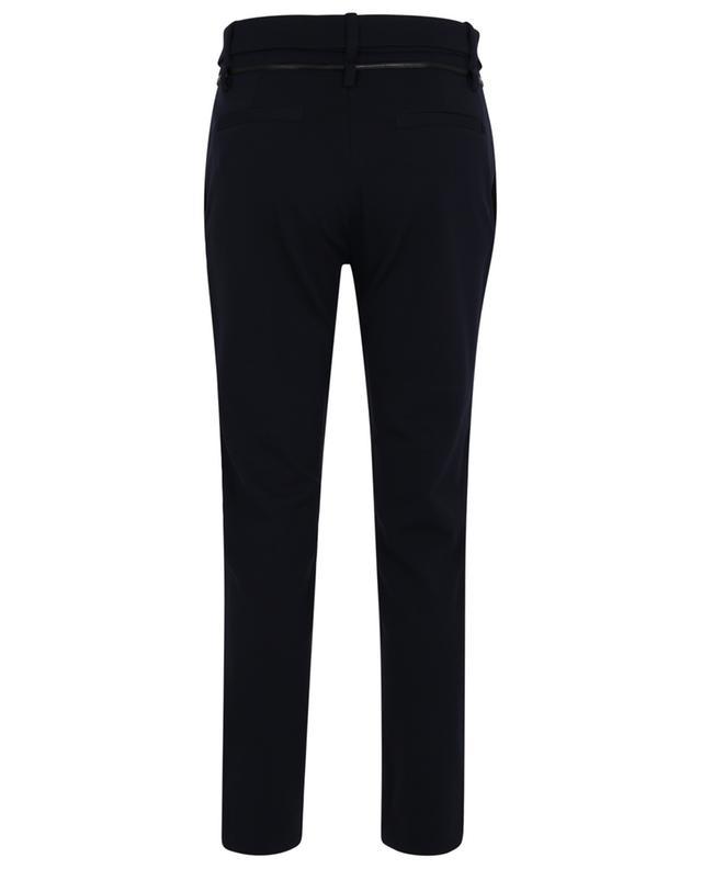 Pantalon slim Gina SEDUCTIVE