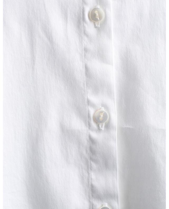 Chemise légère en coton Ella ARTIGIANO