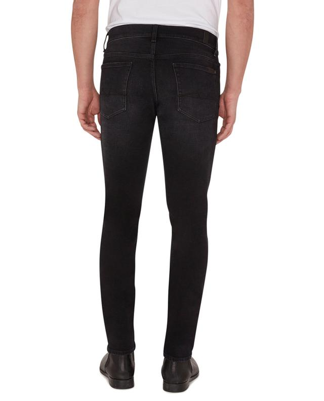 Jean skinny en coton stretch Ronnie 7 FOR ALL MANKIND