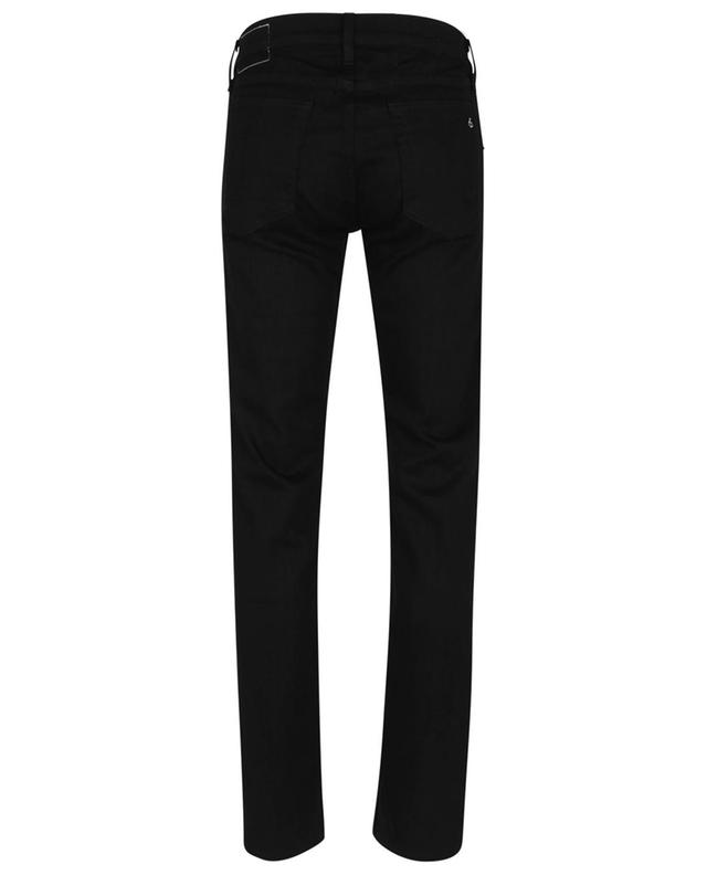 Jean stretch Fit 2 Black RAG & BONE