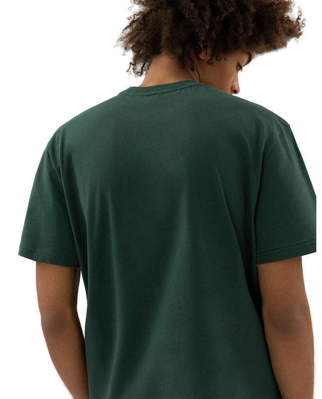 T-shirt à manches courtes Focus AXEL ARIGATO