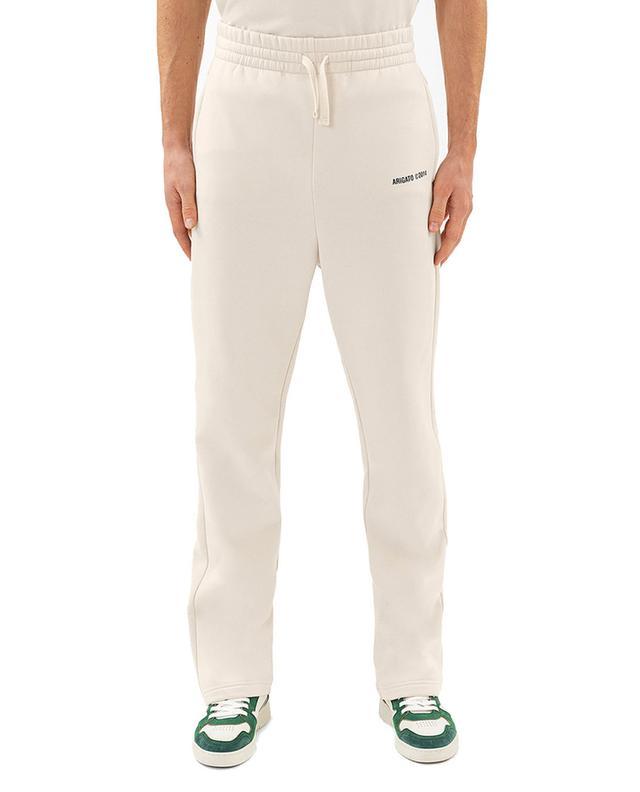Pantalon de jogging molletonné London AXEL ARIGATO