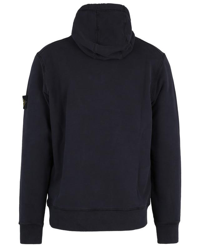 Sweat-shirt à capuche Compass STONE ISLAND