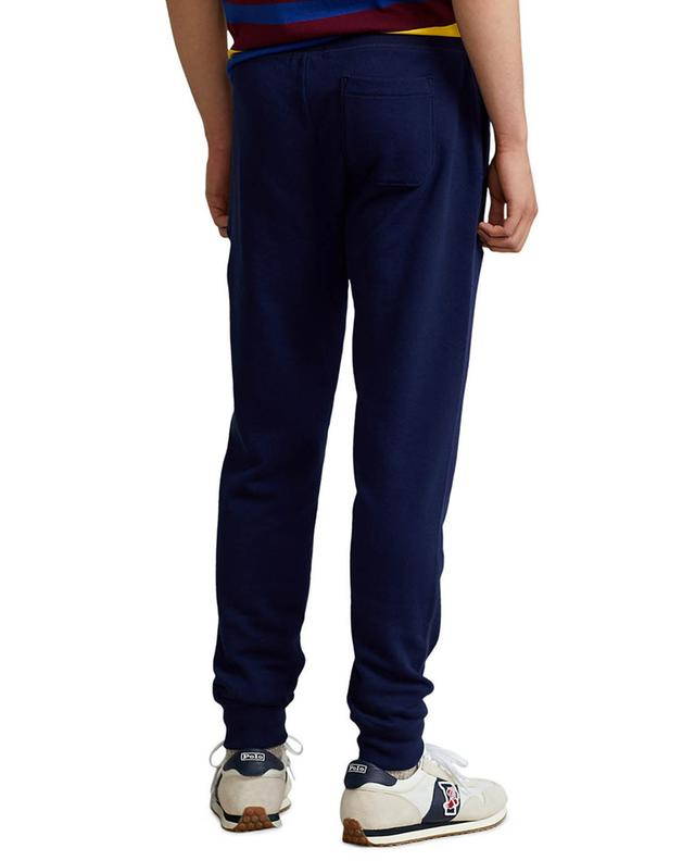 Pantalon de jogging molletonné Letterman POLO RALPH LAUREN