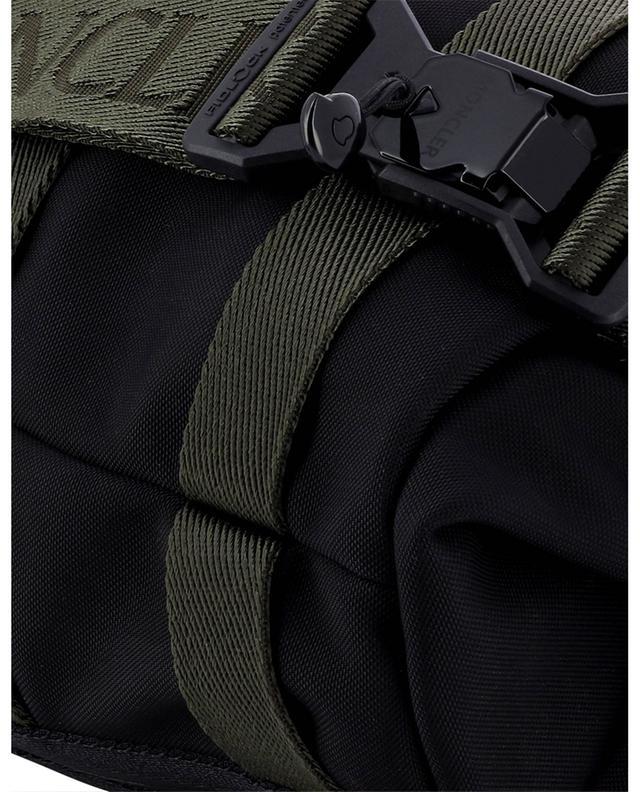 Petit sac à dos en nylon Argens Mono MONCLER