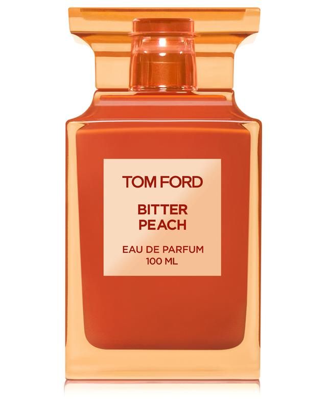Eau de parfum Bitter Peach - 100 ml TOM FORD