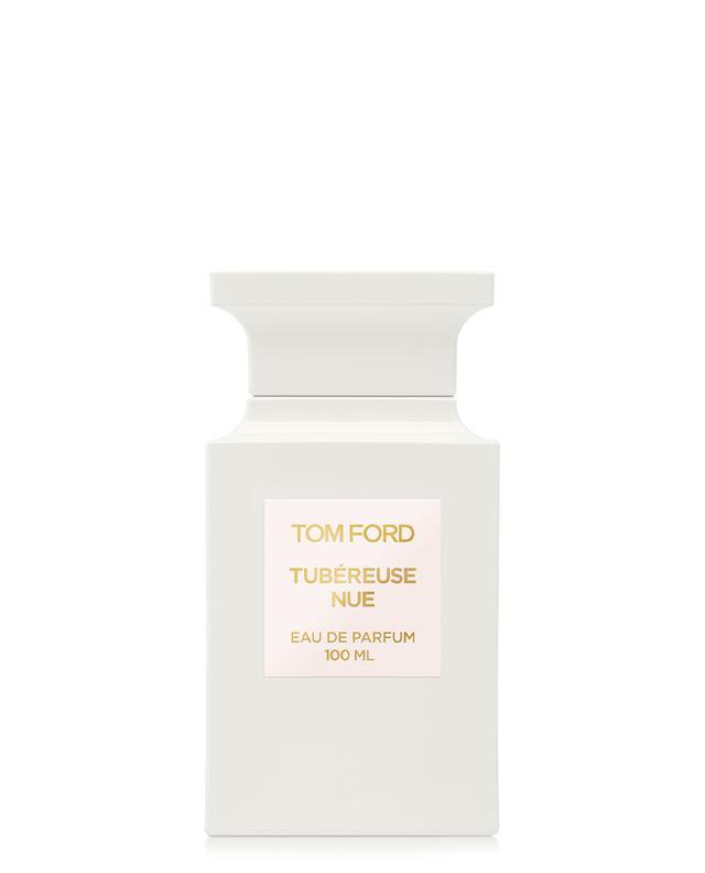 Eau de parfum Tubéreuse Nue - 100 ml TOM FORD
