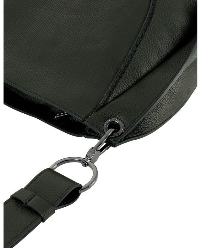 Grand sac Hobo Garda 21523 California Loden PLINIO VISONA'