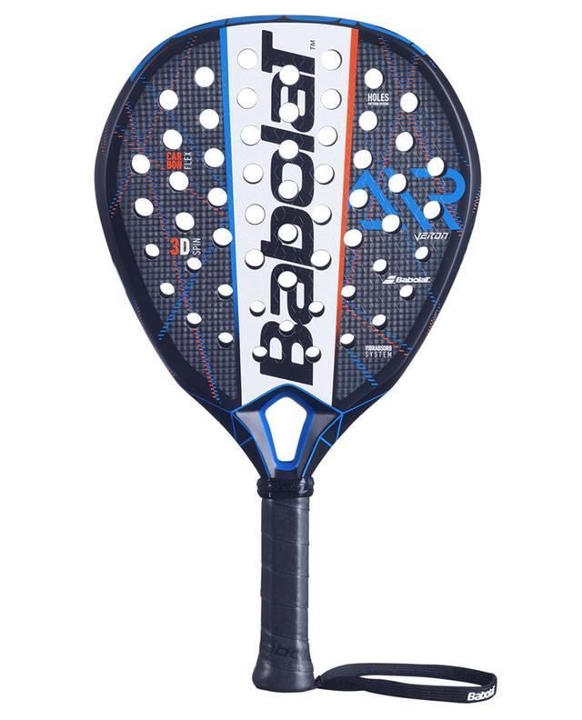 Air Veron padel racquet BABOLAT
