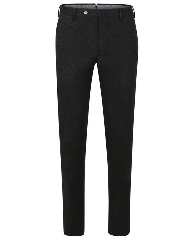 Pantalon classique fluide Slim Fit PT TORINO