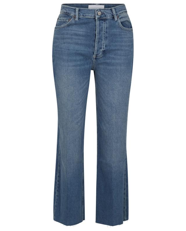 Jean large taille haute The Mikey About Time BOYISH