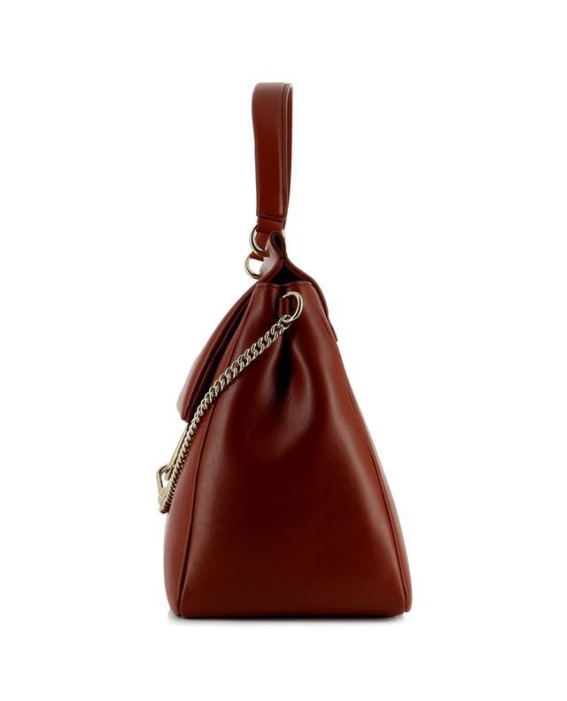 Sac à main en cuir de veau Faye Large Daybag CHLOE
