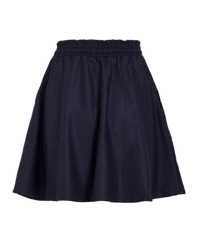 Flared skirt AMERICAN VINTAGE