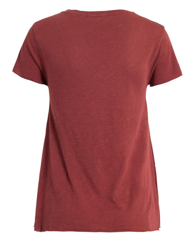 Jackonsville jersey T-shirt AMERICAN VINTAGE