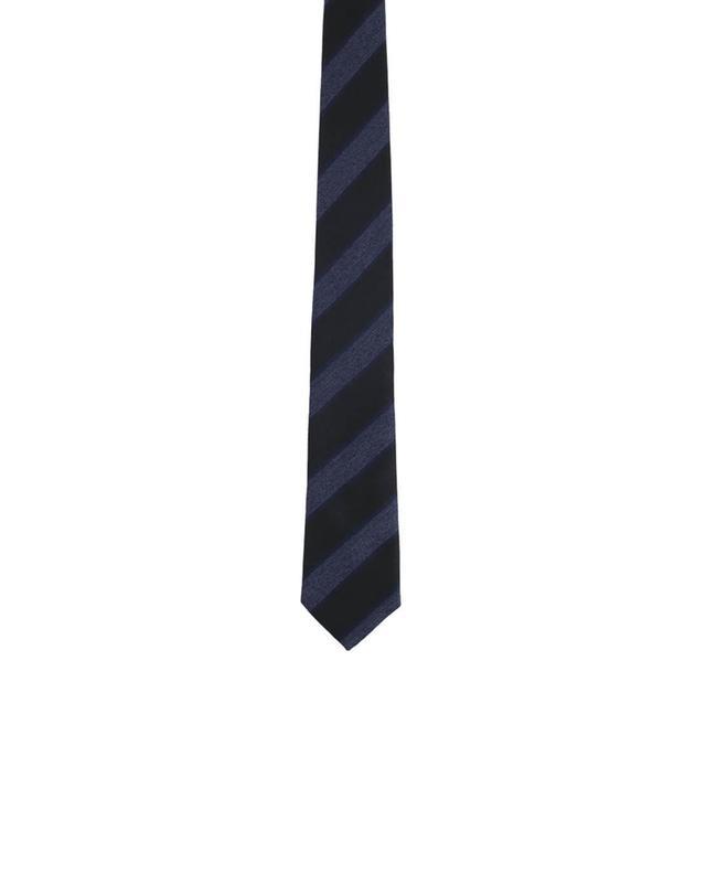 Phantasievolle Krawatte ALTEA