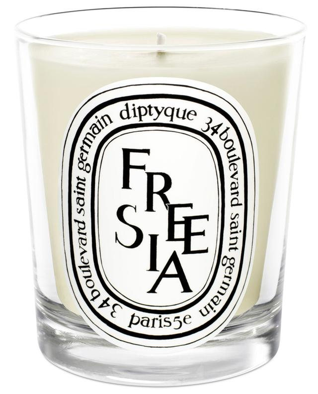 Freesia scented candle -190 g DIPTYQUE