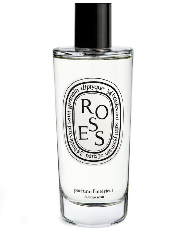 Roses home spray DIPTYQUE