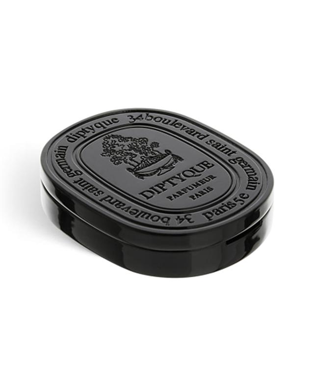 Do Son solid perfume DIPTYQUE