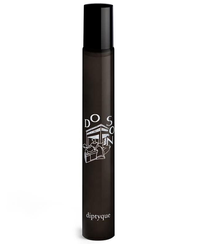 Roll-On Parfümöl Do Son DIPTYQUE