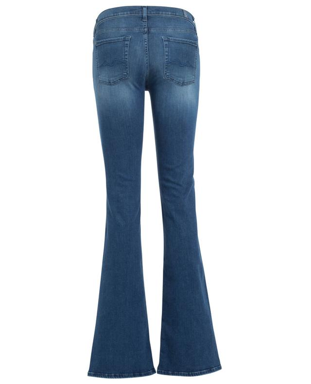 The Skinny Bootcut jeans 7 FOR ALL MANKIND