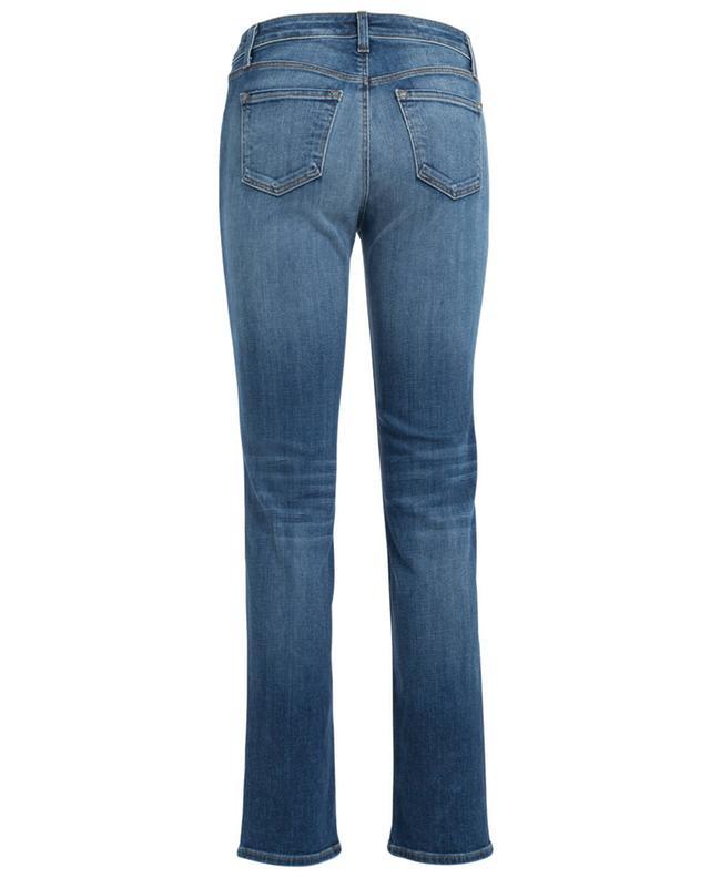 Amelia straight leg jeans J BRAND