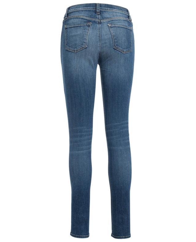 J brand jean super skinny bleu a24857