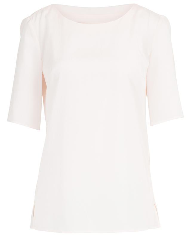 T-shirt manches courtes ARTIGIANO