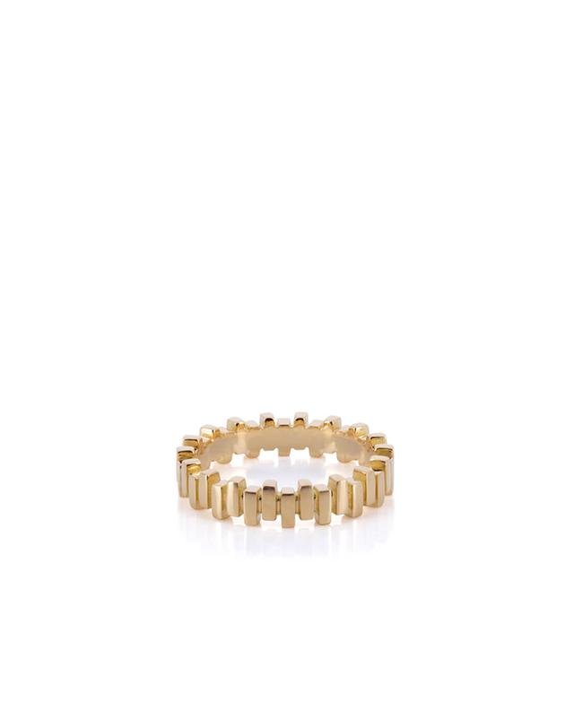 Ring aus Rotgold MISANELLI