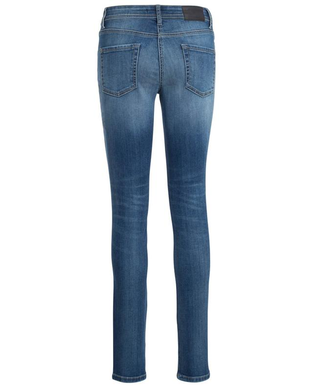 Sequined jeans CAMBIO
