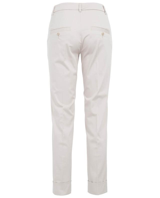 Pantalon en coton Allison SEDUCTIVE