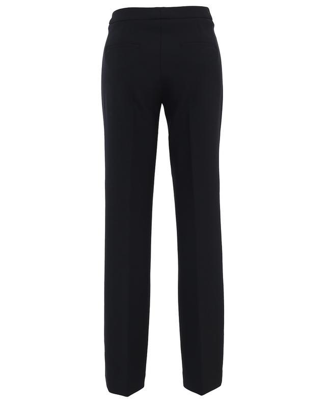 Straight leg trousers SEDUCTIVE