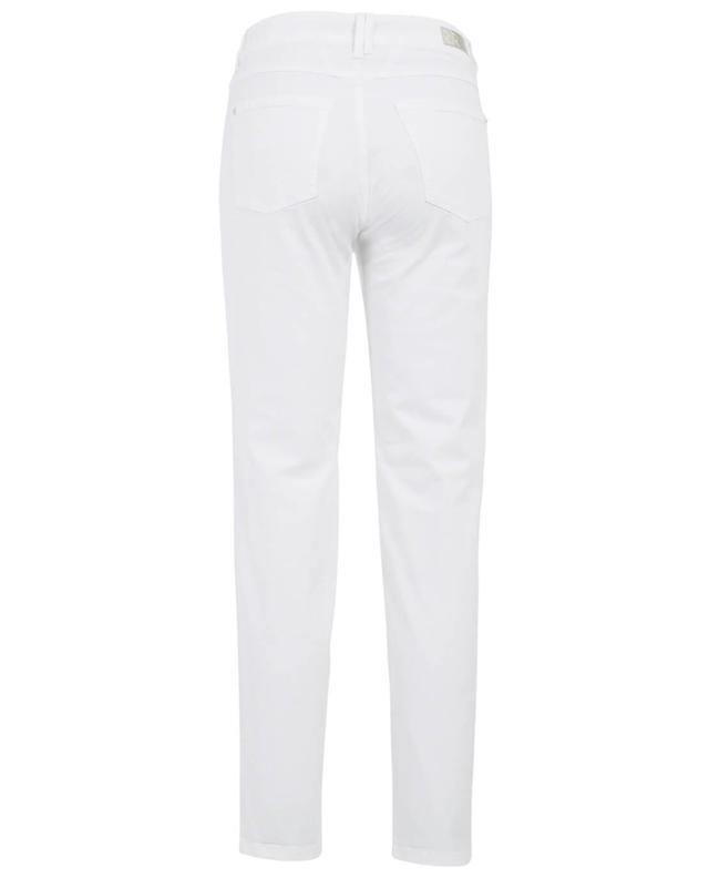 Jeans aus Baumwolle RAFFAELLO ROSSI