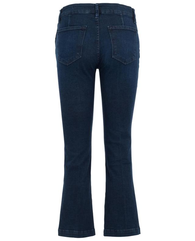 Jeans Le Crop Mini Boot FRAME