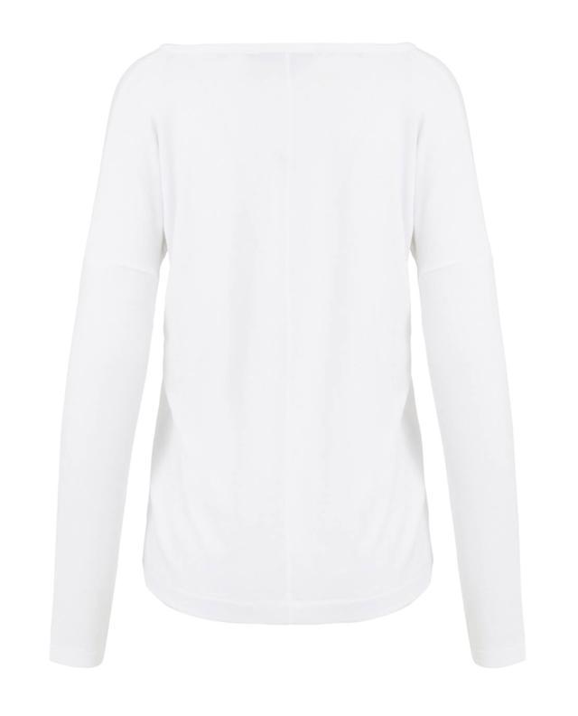 T-shirt à manches longues Theo RAG&BONE JEANS