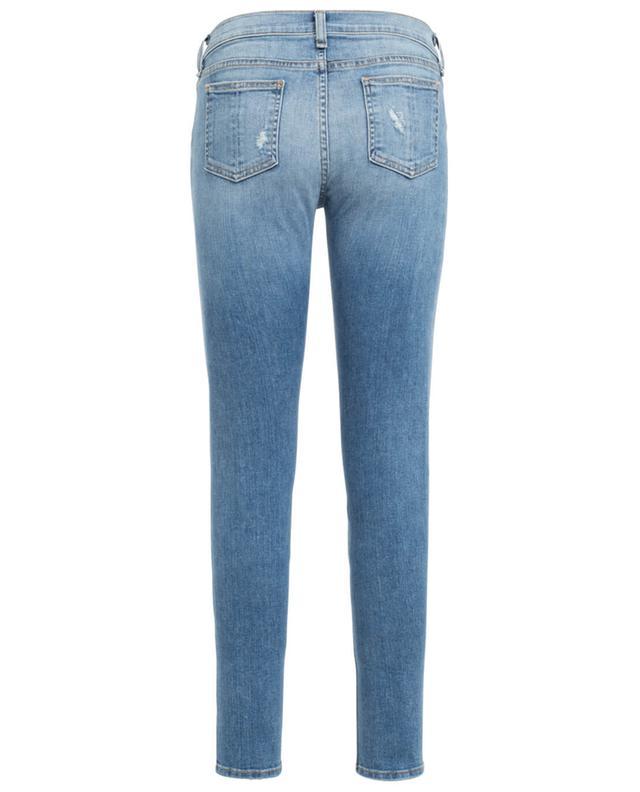 Capri mid-rise jeans RAG & BONE