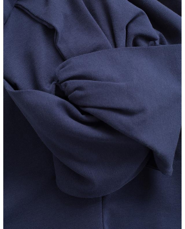 T-shirt en coton stretch Céraphine ANNE FONTAINE