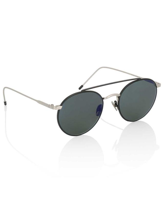 Baron Sun sunglasses EDWARDSON