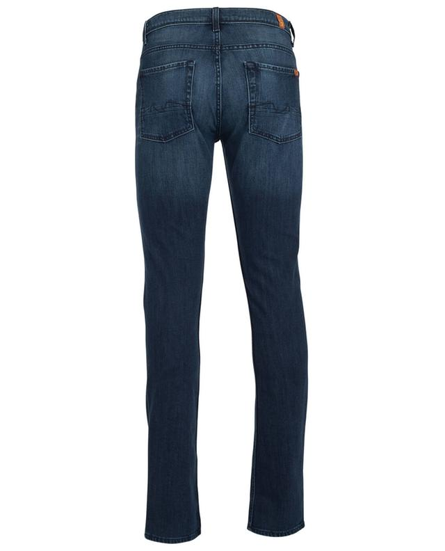 Jean slim Chad 7 FOR ALL MANKIND