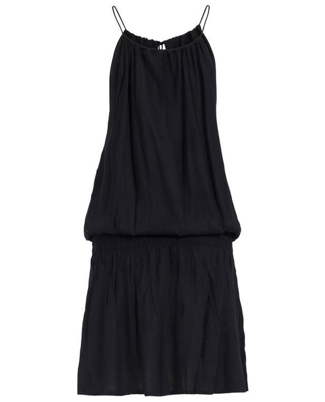 Kleid aus Viskose MELISSA ODABASH