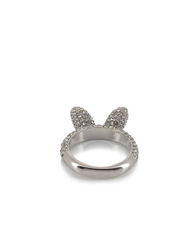 Rabbit ring KATE SPADE