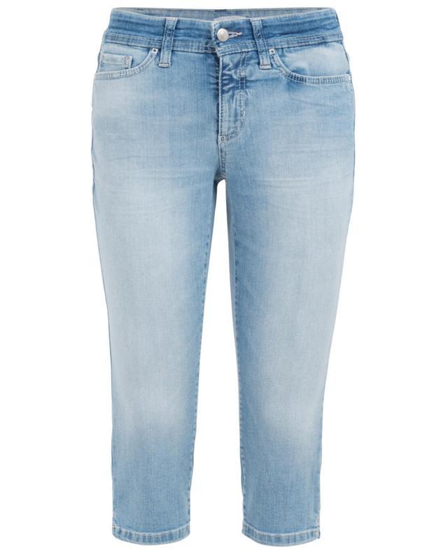 Parla Lightblue Recortados A30316 Jeans Cambio nXBdxwp6nz