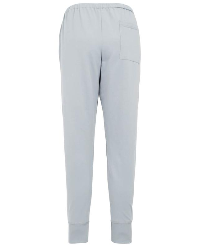 Sunday in bed pantalon de jogging chris gris a30688