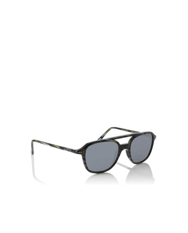 Sonnenbrille ITALIA INDEPENDANT