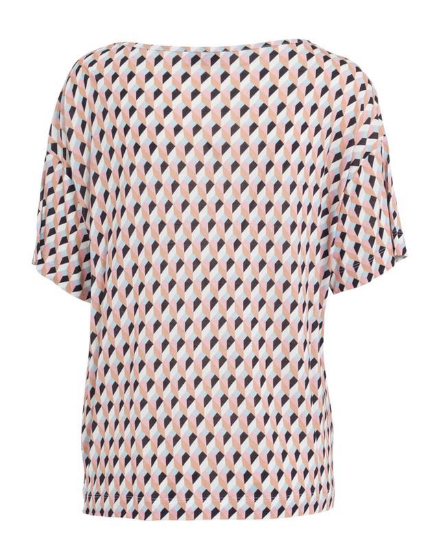 T-shirt à imprimé HERZEN'S ANGELEHEIT